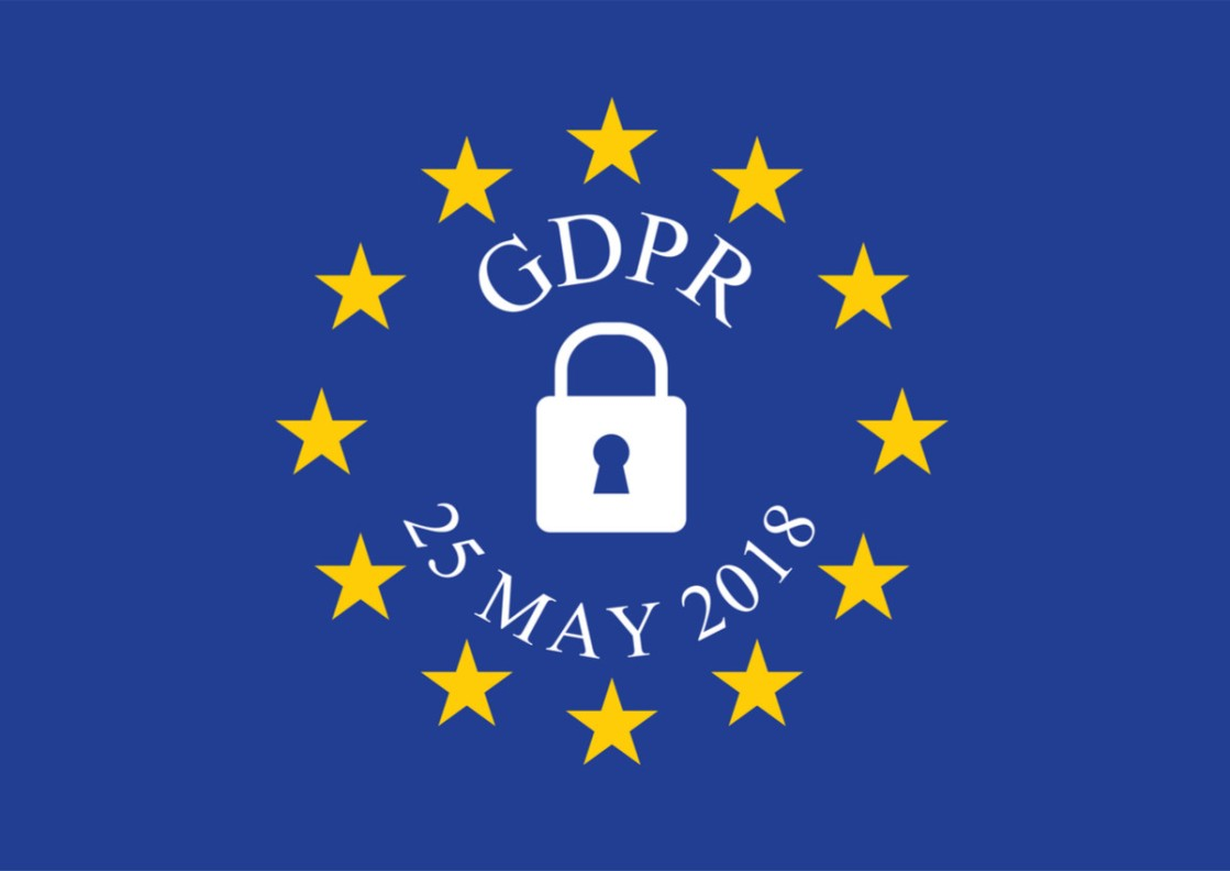 https://somanysites.files.wordpress.com/2018/05/gdpr.jpg